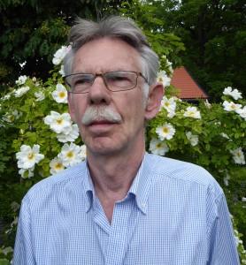 Carl Johan Gardell