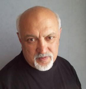 Reza Rezvani9